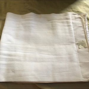 Medical girdle /waist wrap